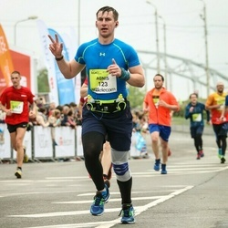 The 26th Lattelecom Riga Marathon - Agnis Svažs (123)