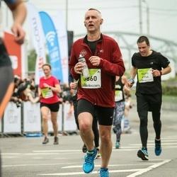 The 26th Lattelecom Riga Marathon - Andris Punāns (5860)