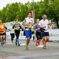 The 26th Lattelecom Riga Marathon - Uģis Jaunskungs (3290)