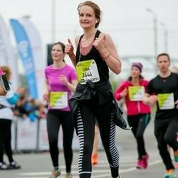 The 26th Lattelecom Riga Marathon - Una Kupla (3644)