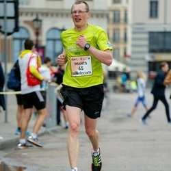 The 26th Lattelecom Riga Marathon - Imants Kaldre (65)