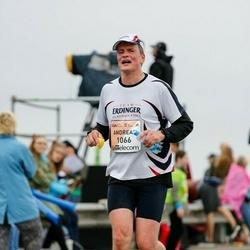 The 26th Lattelecom Riga Marathon - Andreas Berg (1066)