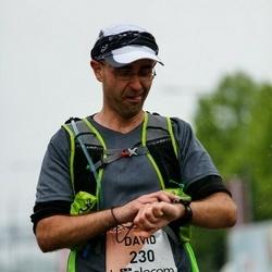 The 26th Lattelecom Riga Marathon - David Delevallée (230)