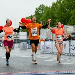 The 26th Lattelecom Riga Marathon - Aivars Veiss (1594)