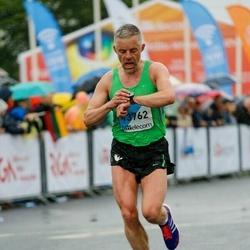 The 26th Lattelecom Riga Marathon - Edijs Kizenbahs (13762)