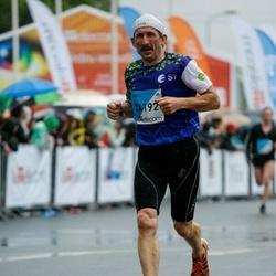 The 26th Lattelecom Riga Marathon - Vairis Krauklis (14192)