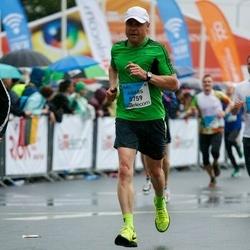 The 26th Lattelecom Riga Marathon - Aigars Lagzdiņš (8759)