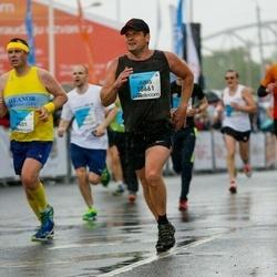 The 26th Lattelecom Riga Marathon - Juris Kirins (10661)