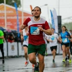 The 26th Lattelecom Riga Marathon - Klāvs Paurs (8974)