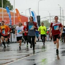 The 26th Lattelecom Riga Marathon - Pēteris Āķeris (10288)