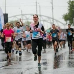 The 26th Lattelecom Riga Marathon - Solvita Rimša (10554)