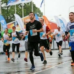 The 26th Lattelecom Riga Marathon - Gatis Zīriņš (10542)