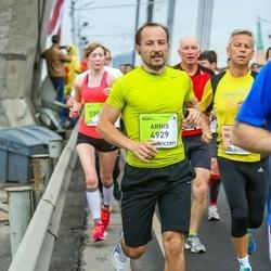 The 26th Lattelecom Riga Marathon - Arnis Jurgevics (4929)