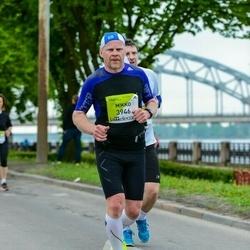 The 26th Lattelecom Riga Marathon - Mikko Pitkänen (3946)