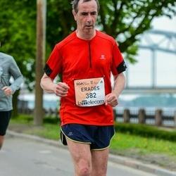The 26th Lattelecom Riga Marathon - Erades Manuel (382)