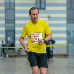 The 26th Lattelecom Riga Marathon - Keith Walmsley (332)