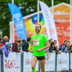 The 26th Lattelecom Riga Marathon - Raimonds Buls (83)