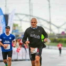 The 26th Lattelecom Riga Marathon - Peter Lindgaard Simonsen (375)