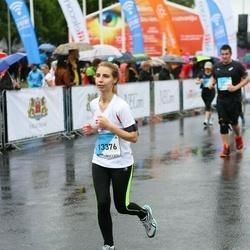 The 26th Lattelecom Riga Marathon - Anastasija Medvedeva (13376)