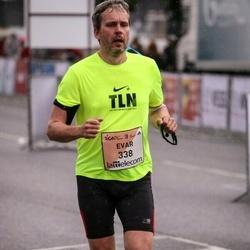 The 26th Lattelecom Riga Marathon - Evar Ojasaar (338)