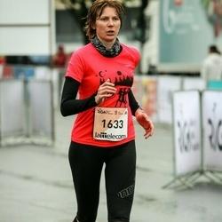 The 26th Lattelecom Riga Marathon - Aija Linē (1633)