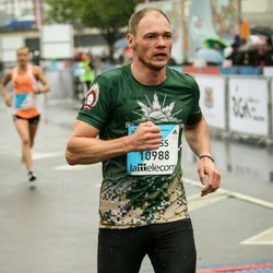 The 26th Lattelecom Riga Marathon - Elviss Krinbergs (10988)