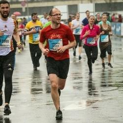 The 26th Lattelecom Riga Marathon - Andris Strelkovs (8372)