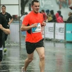 The 26th Lattelecom Riga Marathon - Armands Kupčs (11910)
