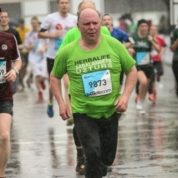 The 26th Lattelecom Riga Marathon - Andris Lejnieks (9873)