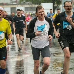 The 26th Lattelecom Riga Marathon - Agris Znotiņš (8326)