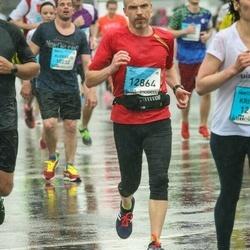The 26th Lattelecom Riga Marathon - Ivars Ķiecis (12864)
