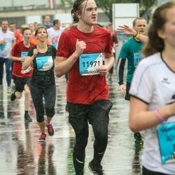The 26th Lattelecom Riga Marathon - Rualds Kassalietis (11971)