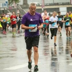 The 26th Lattelecom Riga Marathon - Aigars Siliņš (10959)