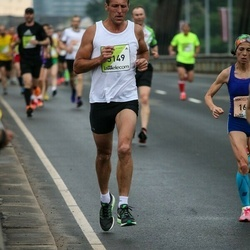 The 26th Lattelecom Riga Marathon - Normunds Dūda (5149)