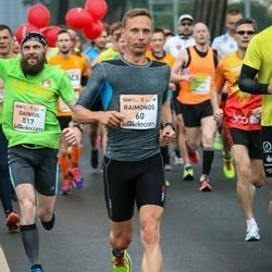 The 26th Lattelecom Riga Marathon - Raimonds Millers (60)