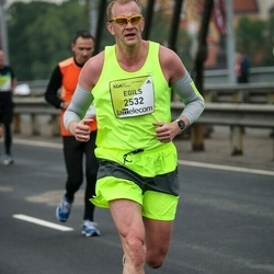 The 26th Lattelecom Riga Marathon - Egils Tebelis (2532)