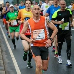 The 26th Lattelecom Riga Marathon - Pierre Emmanuel Guillaume (82)