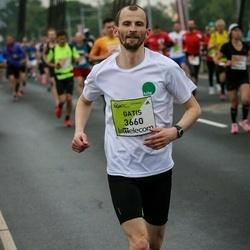 The 26th Lattelecom Riga Marathon - Gatis Ruļuks (3660)