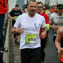The 26th Lattelecom Riga Marathon - Ģirts Spridzāns (6360)
