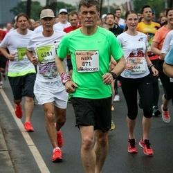 The 26th Lattelecom Riga Marathon - Ivars Pikšens (871)