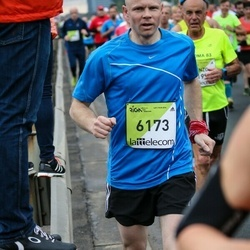 The 26th Lattelecom Riga Marathon - Rolands Legzdiņš (6173)