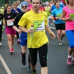 The 26th Lattelecom Riga Marathon - Uģis Krūkliņš (4664)