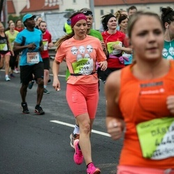 The 26th Lattelecom Riga Marathon - Joanna Siemaszko (4259)