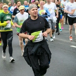 The 26th Lattelecom Riga Marathon - Juris Kancevičs (4661)