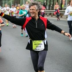 The 26th Lattelecom Riga Marathon - Michael Klein (3971)
