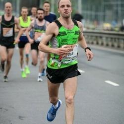 The 26th Lattelecom Riga Marathon - Cris Poll (1065)