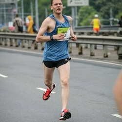 The 26th Lattelecom Riga Marathon - Dāvis Rozītis (117)