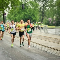The 26th Lattelecom Riga Marathon - Flávio Nunes (126)