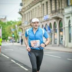The 26th Lattelecom Riga Marathon - Igors Sulzenko (203)