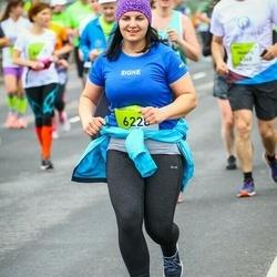 The 26th Lattelecom Riga Marathon - Signe Zambare (6228)